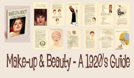 1920s-makeup-guide-tabber-image[1]