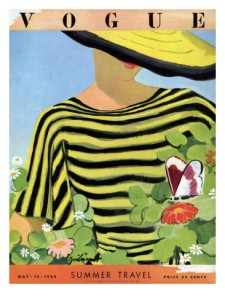alix-zeilinger-vogue-cover-may-1934[1]