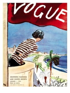 carl-eric-erickson-vogue-cover-january-1932[1]