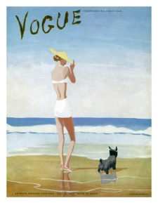 eduardo-garcia-benito-vogue-cover-july-1937[1]