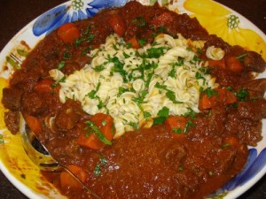 Hungarian_Goulash2[1]