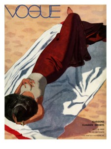 pierre-mourgue-vogue-cover-july-1933[1]