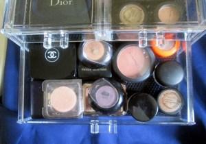 MakeupOrg3