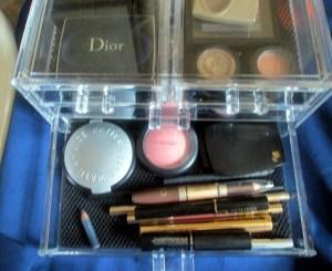 MakeupOrg4